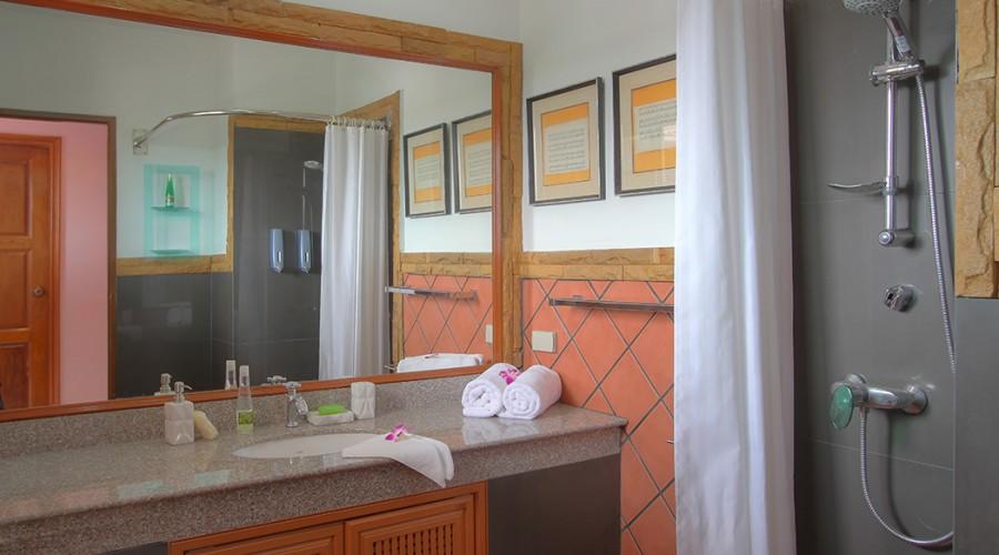 Botticelli Room Penthouse Phuket Hotel 6